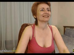 14th Web Cam Models of Granniesville (Promo)