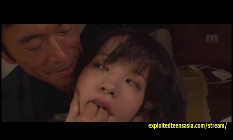 Jav Teen Abe Runaway Gets Ambushed Eats Her Own Pussy Juice Gives Deep Throat
