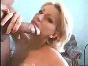 1fuckdatecom Amateur blonde milf gagging ana