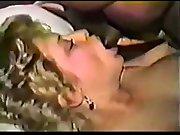 1fuckdatecom Amateur vintage bbc blond cream