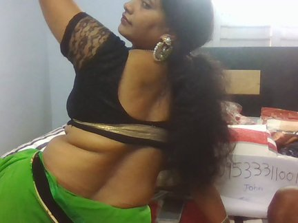 showing porn images for south indian tamil aunty porn