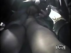 1fuckdatecom Chikan groped train asian 1