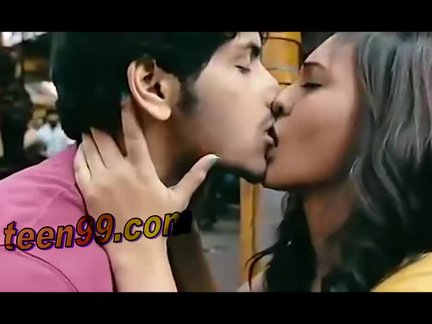 indian kalkata bengali acctress sexy kissisn scene – teen99*com – indian chudai