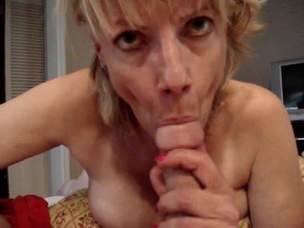 Kerry washington nude upskirt