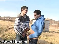 Pakistani fuck local gay sex free download