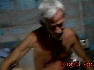 hot shemales masterbating on live cam