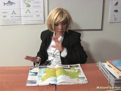russian teacher 02