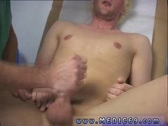 Cut emo boy cum gallery gay Dr James told