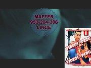 MAFFER 953204306  SOLO SALIDAS POR LINCE