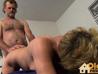 intensiver sex pornokino aurich
