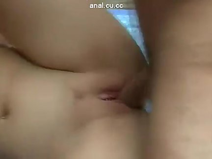 voayercams big titted blonde slut on webcam masturbate
