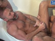 Package:Hunter Marx,Dirk Caber
