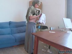 Arab muslim teen hd We