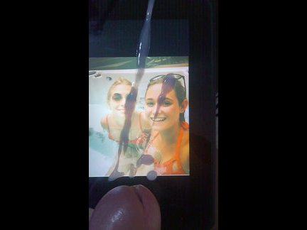double cumtribute