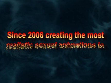 'virtual artworks' since 2006 in second life