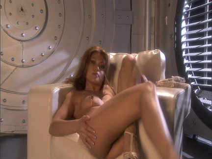Charmane pornstar striptease very sexual