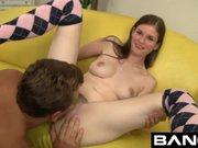 BANGcom Sexy Sluts Unshaved