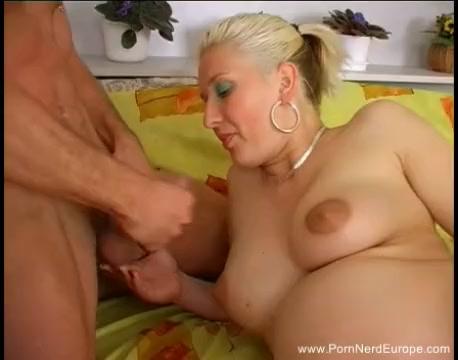 porno-video-v-belgii