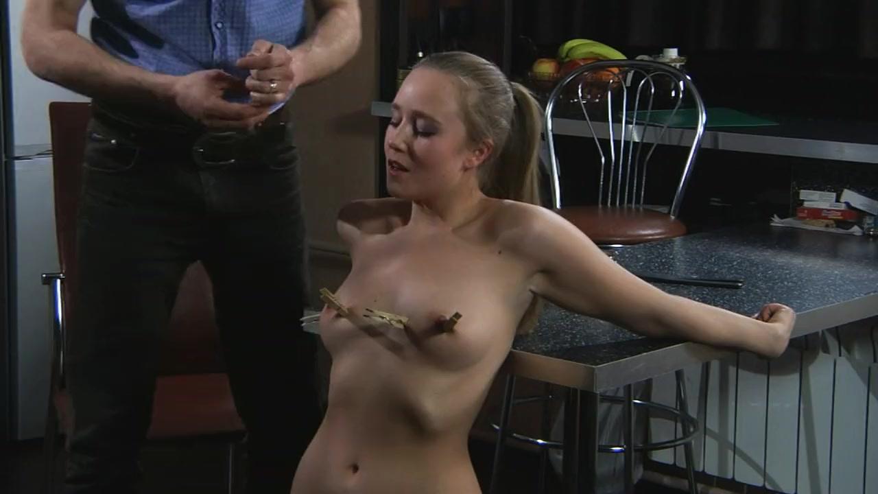 Бдсм порно сайт рабыни