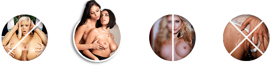 nude tan line female